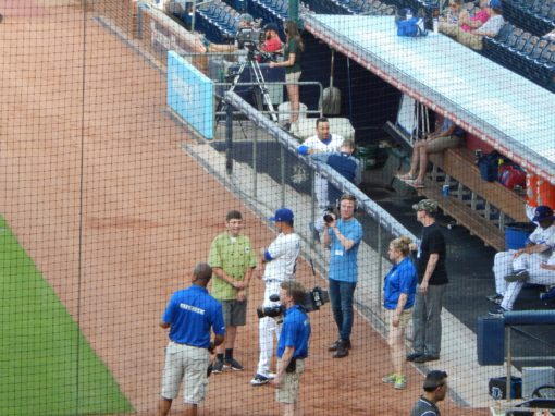 rsz_lucas and durham bulls